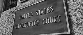 bankruptcy attorney lawyer chapter 7,13