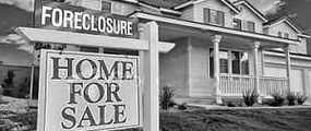 real estate attorney foreclosure lawyer loan modification